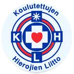 khl-logo